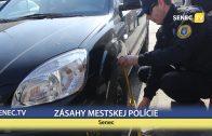 MESTSKA POLICIA.00_00_34_11.Still001
