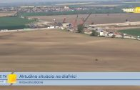 UZAVRETA DIALNICA.00_00_37_16.Still001
