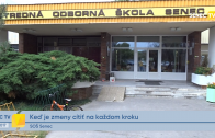 SOŠ SC KYSUCKÁ.00_00_08_17.Still001