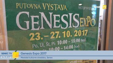 GENESIS EXPO.00_00_17_08.Still001