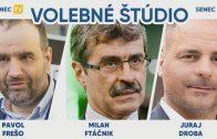 SENEC TV Live prenos.00_00_00_00.Still001