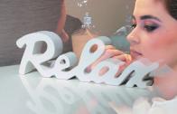 SENEC.TV – REKLAMA – IN SALON HAIR & BEAUTY