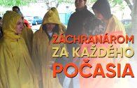 ZACHRANAR