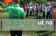 SENEC.TV – FG SCHOOL UŽ NA SENECKÝCH ŠKOLÁCH 89acc2a638a
