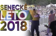 SENEC.TV – SENECKÉ LETO 2018