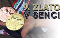 SENEC.TV – 9. ZLATO V SENCI