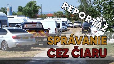 CIARA_reportaz