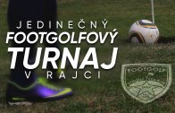 FOOTGOLF RAJEC REPKA.00_01_14_24.Still001a