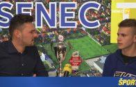 SENEC.TV – SPORT JAROSLAV ANTALIČ