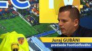Juraj GUBANI