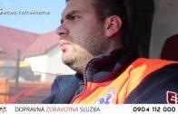SENEC.TV – REKLAMA – RZP