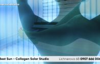SENEC.TV – REKLAMA – BEST SUN COLLAGEN SOLAR STUDIO