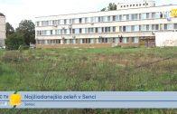 BSK GABIKA POLIKLINIKA.00_00_54_41.Still001