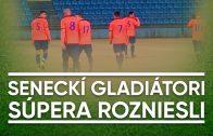 MŠK SENEC VS OŠK CHORVÁTSKY GROB.00_03_01_22.Still001