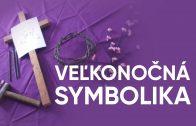 velkonocna symbolika still