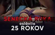 RUKA 25