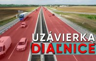 UZAVIERKA2