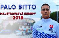 BITTO2