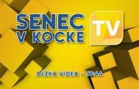 VKOCKE1