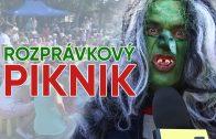 ROZPRÁVKOVÝ PIKNIK.00