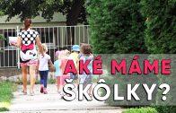SKOLKY