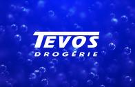 SENEC.TV – REKLAMA – TEVOS DROGÉRIE