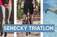 SENECKY TRIATLON