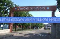 LETNA SEZONA 2019