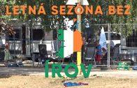 LETNA SEZONA BEZ IROV2