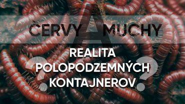 cervy a muchy