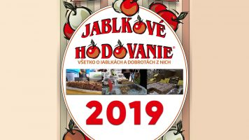JABLKOVE2019