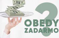 SENEC.TV – OBEDY ZADARMO V PRAXI