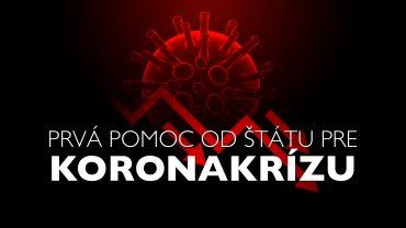 KORONAKRIZA