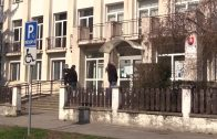 SENEC.TV-Noveopatrenianaokresnomurade.mp4.00_00_04_21.Still002