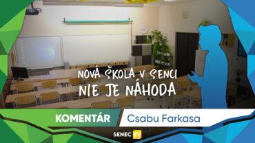 Komentar_Csabu_Farkasa nova skola