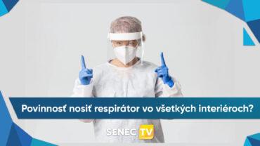 respirator still