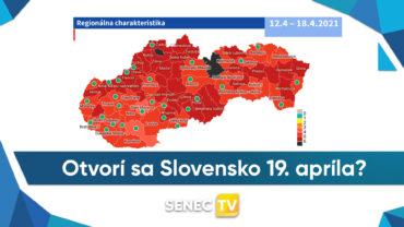 otvori sa slovensko